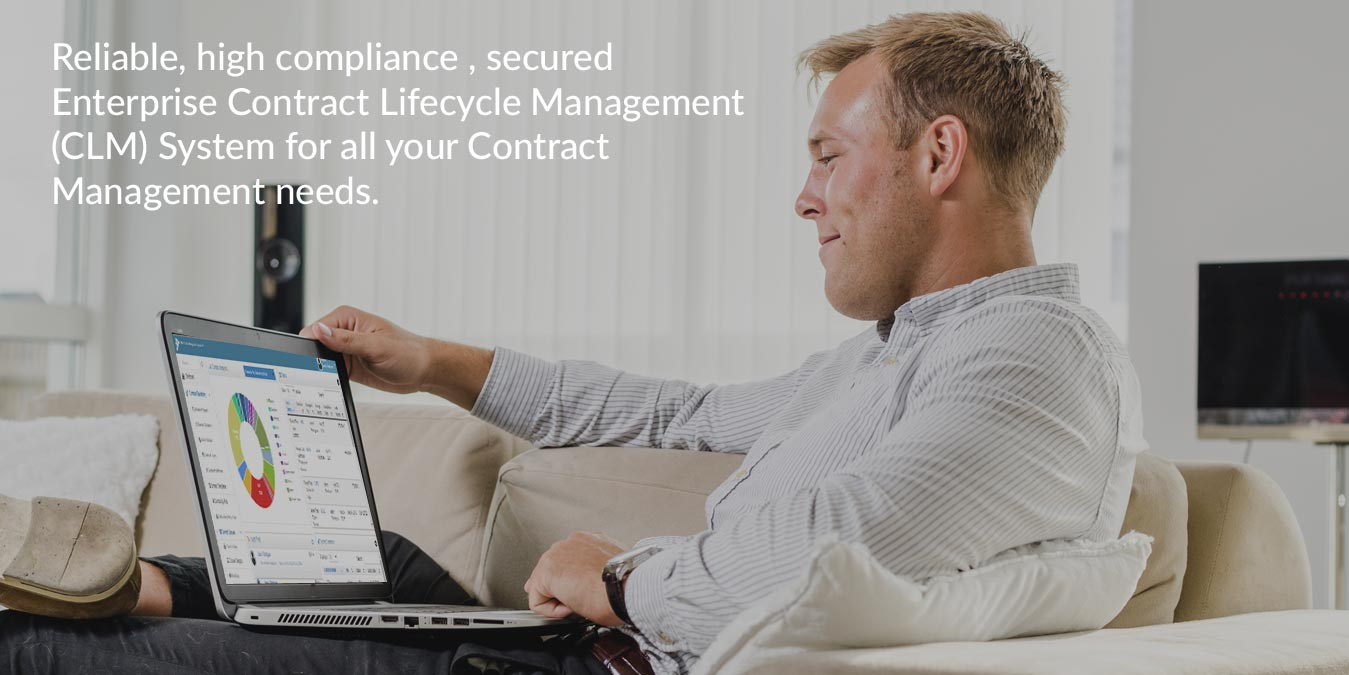 contract software services